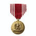 MEDALHA FOR GOOD CONDUCT
